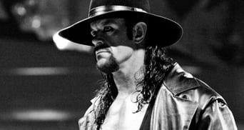 Taker's Return & More