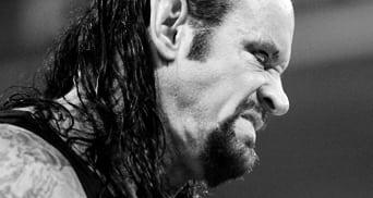 Undertaker / John Cena Speculation