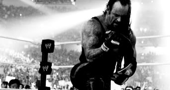 FAQ about The Undertaker