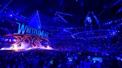normal_37_WM30_Entrances